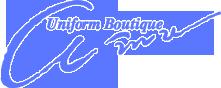 プリント・刺繍・ワッペン制作|建設・土木業・作業着・ユニフォームの通販・販売